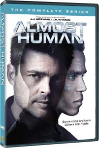 AlmostHuman_Complete