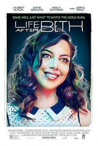 Life_After_Beth_poster