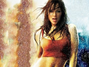 briana-evigan-step-up-movie-wide