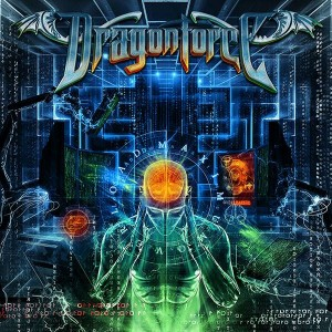 "DragonForce's Sam Totman and Herman Li talk about latest album ""Maximum Overload"""