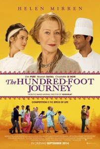 the-hundred-foot-journey-new-trailer-poster-and-stills