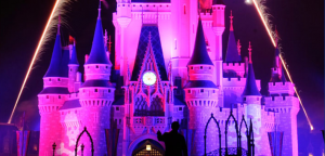 """Seven Downtown Disney Resort Area Hotels In The Walt Disney World Resort In Florida Offering Enticing """"Make Some Memories Rates"""""""