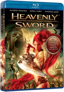 HeavenlySwordBD