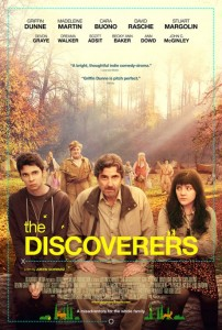 TheDiscoverers-poster-460x681