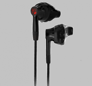 Product Feature: yurbuds® Latest Earphones