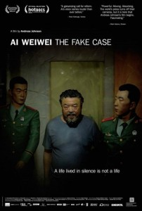 large_ai_weiwei_the_fake_case_ver2