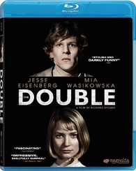 thedouble