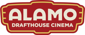 You Can Be The Kansas City Alamo Drafthouse Movie Host