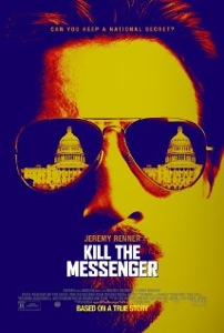 KilltheMessengerPoster