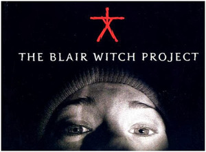 blair_witch_project_5__thumb