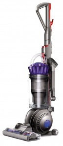 "Product Review ""Dyson DC65 Animal Complete Upright Vacuum Cleaner"""