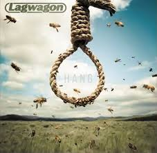 "CD Review: Lagwagon ""Hang"""