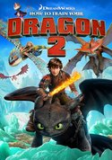 "Digital HD Review ""How to Train Your Dragon 2"""