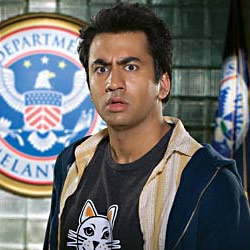 "Kal Penn talks about his latest film ""Bhopal: A Prayer for Rain"""