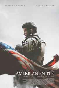 "Win Passes to the Kansas City Premiere of ""American Sniper"""