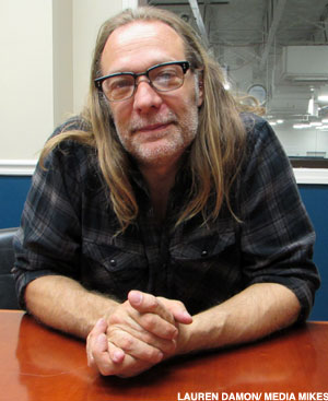 greg nicotero imdbgreg nicotero instagram, greg nicotero makeup, greg nicotero net worth, greg nicotero quotes, greg nicotero twitter, greg nicotero cameo, greg nicotero movies, greg nicotero walking dead, greg nicotero wife, greg nicotero imdb, greg nicotero facebook, greg nicotero married, greg nicotero walker, greg nicotero zombie, greg nicotero biografia, greg nicotero biography, greg nicotero email, greg nicotero documentary, greg nicotero interview, greg nicotero face off