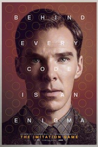 the-imitation-game-movie-poster