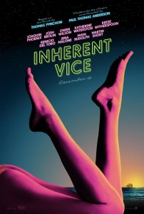 Inherent-Vice-leg-poster