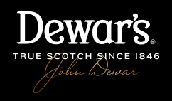 Dewar's True Profiles: Giving Back to those who give so Much