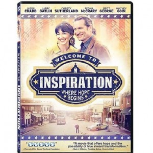"Enter to Win DVD of ""23 Blast"" & ""Welcome to Inspiration"" (Limited Signed Edition) [ENDED]"