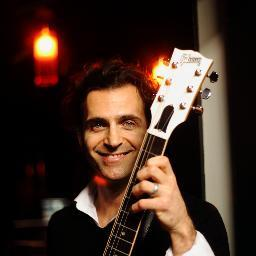 "Dweezil Zappa talks about Randy Rhoads tribute album ""Immortal Randy Rhoads- The Ultimate Tribute"""