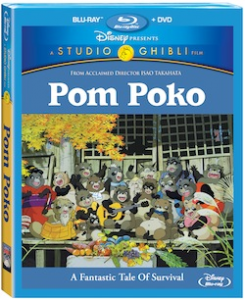 PomPoko BD art copy