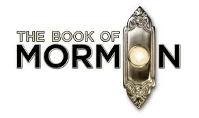 "Theatre Review ""The Book of Mormon"" Kansas City, Music Hall"