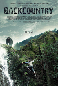 BackcountryPoster