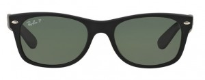 "Product Review ""Ray-Ban New Wayfarer"""