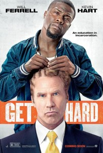 "Win Passes to the Kansas City Screening of ""Get Hard"" [ENDED]"