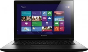 lenovo-essential-notebook-400x400