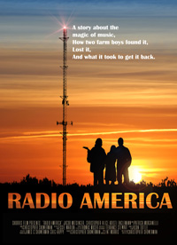 "Indican Pictures Aquires ""Radio America"" for Distribution"