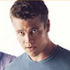 "Luke Hemsworth discusses new film ""Kill Me Three Times"""