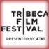 2015 Tribeca Film Festival Red Carpet Interviews