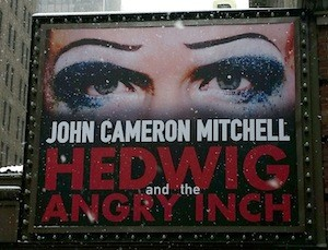 Theatre Review: Original Hedwig's Final Weeks on Broadway