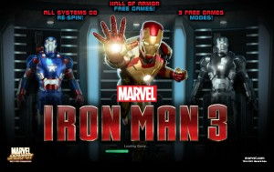 iron-man-3-slots-marvel