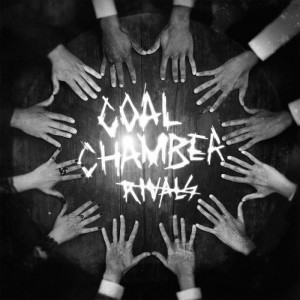 "CD Review: Coal Chamber ""Rivals"""