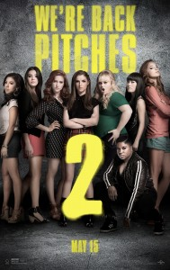 pitch-perfect-2-pp2_rgb