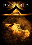 "Digital HD Review ""The Pyramid"""
