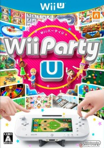 Technology at the Service of Leisure: Top 10 Party Video Games & Apps