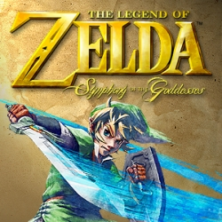 "Concert Review ""The Legend of Zelda: Symphony of the Goddesses"" Orlando, FL"