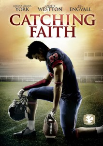 catching-faith