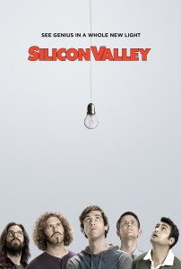"Digital HD Review ""Silicon Valley: Season 2"""