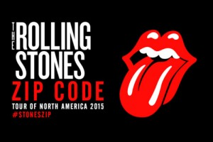 Concert Review: The Rolling Stones @ Arrowhead Stadium, Kansas City, Missouri