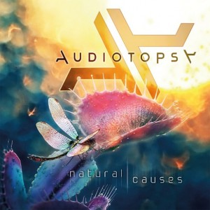"CD Review: Audiotopsy ""Natural Causes"""