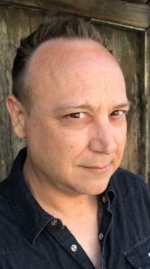 "Keith Coogan reflects on his film ""Adventures in Babysitting"""