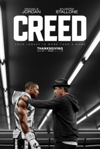 "Win Tickets to Attend the Kansas City Premiere of ""Creed"""