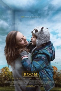 "Film Review ""Room"""