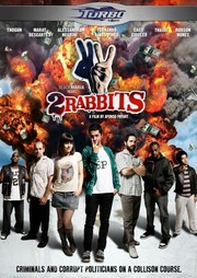 "Film Review ""Two Rabbits"""