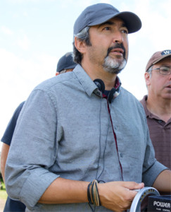 "Director Jon Cassar Talks About His New Film, ""Forsaken"" and the Possible Return of ""24"""